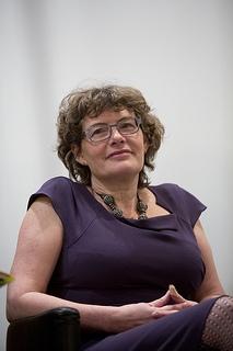 Florence Robine, Rectrice de l'Académie de Créteil