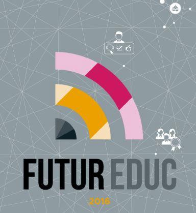 Futur Educ