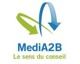 Media2B