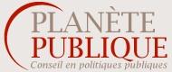 Planète publique