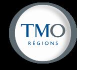 TMO Régions