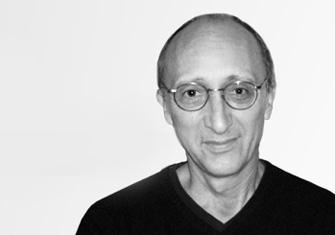 Vincent Troger, maître de conférences à l'Espé de l'université de Nantes